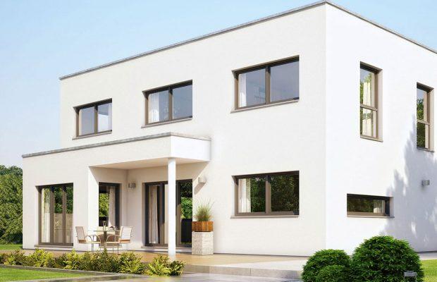 Hersteller Kunstofffenster Lüttich