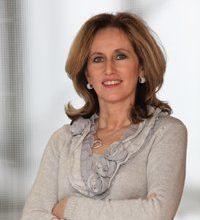 Karin Veiders-Mersch