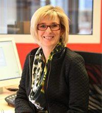 Marianne Mersch-Denis